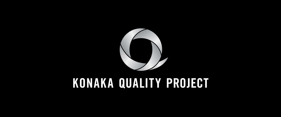 KONAKA QUALITY PROJECT